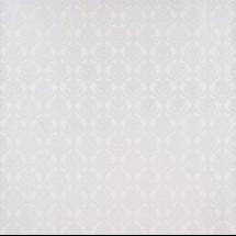 1097-21 Оскар фон  Ф1-10