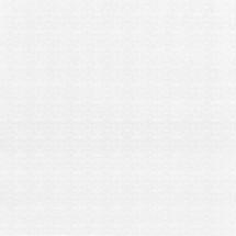 1126-22 Шерри фон Ф4-10