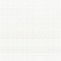 1126-61 Шерри фон Ф4-10