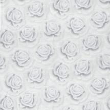 1373-21 Розы Ф1-10