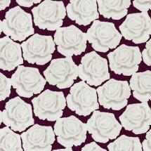 1373-42 Розы Ф1-10