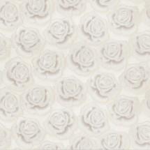 1373-51 Розы Ф1-10