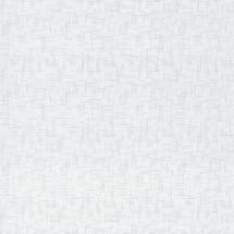1374-21 Розы фон Ф1-10