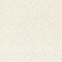 1374-51 Розы фон Ф1-10