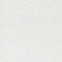 1374-61 Розы фон Ф1-10