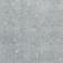 Е28914