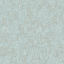 60106-05