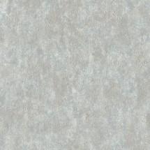 7116-04