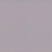 71522-46PP
