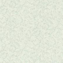 715457 (04)