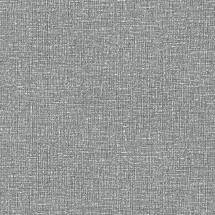 720837 (13)
