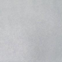 Е87504