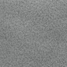Е83804
