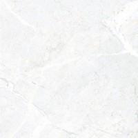 QN4R053D-69