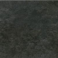 C-SF4L402D