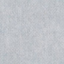 44306 А